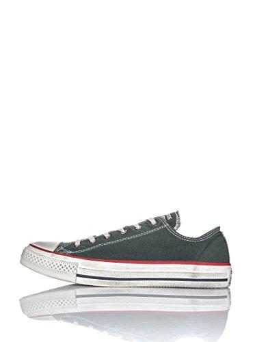 Vert Print Green Chuck Converse Vert Taylor For donna Sneaker Ox Ani anzaZAqtw