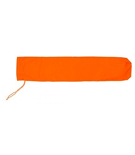 Force 10 Force Ten Generic Jaffa Cotton Pole Bag for MK3 MK4 MK5 Camping Tent