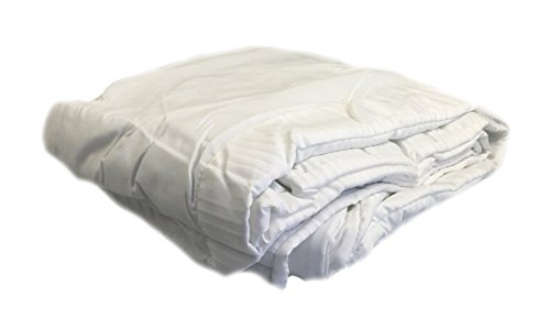 quilted-bedskirt-size-queen-59x80x15-100-polyester-white-made-for-westin