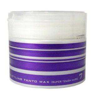 Price comparison product image Styling Tanto N wax 7 super tough