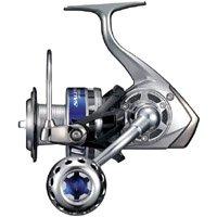 Daiwa Saltiga SA-TG Spinning Reels