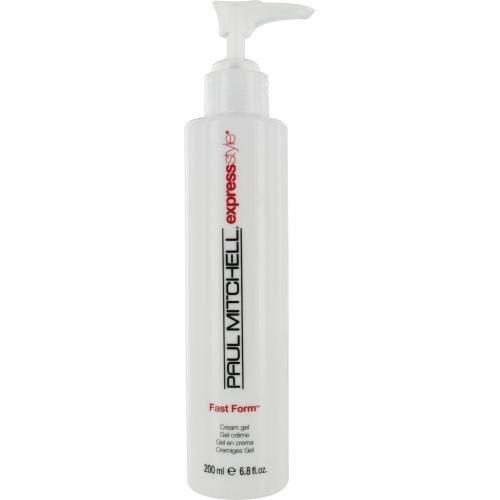 PAUL MITCHELL par Paul Mitchell EXPRESS STYLE forme rapide gel crème 6,8 OZ