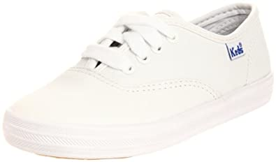 keds kids original champion cvo toddler little kid