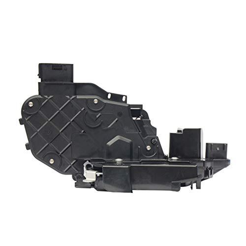 - Bernard Bertha Door lock Latch Actuator for Land Rover landrover LR014101