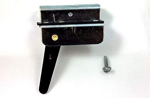 Genie Garage Door Opener Limit Switch 24454R, 19563R