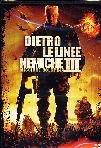 Dietro Le Linee Nemiche 3 - Missione Colombia