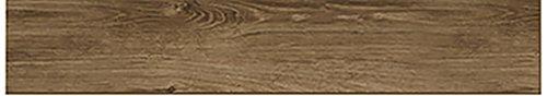 Oak Trail 6 x 36 Dal-Tile Inc 6 x 36 Dal-Tile 636S1PR-SD13 Saddle Brook Tile