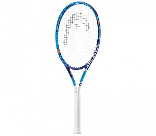 Head Graphene XT Instinct S Tennis Racquet (4-1/2) For Sale
