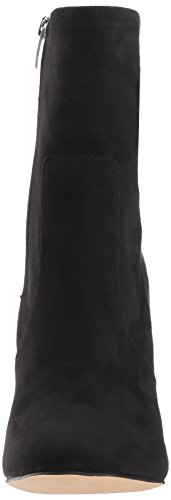 Ankle Marc Fisher 962 Newbie Women's Boot Black q6g0Sqw