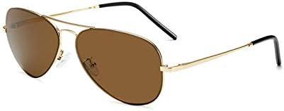 43128066903 2019 Sunglasses Men and Women Hipsters Polarized Sunglasses Fashion ...