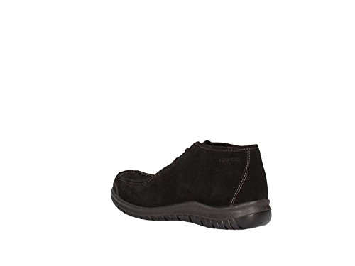 co IGI Black Boot Man Desert 8714400 gnwwqTBUx