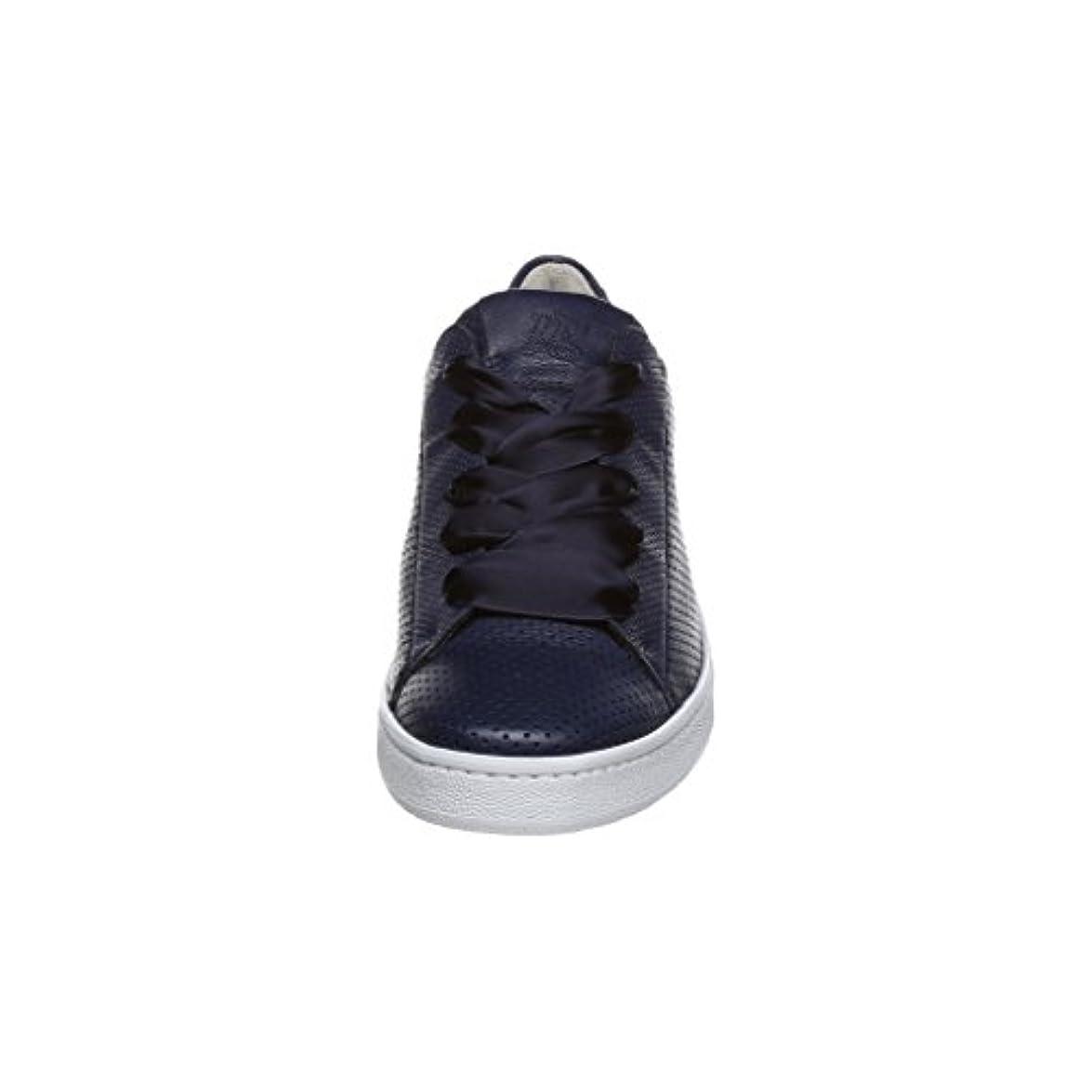 Paul Green 4583-042 Sneaker Donna