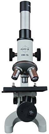 Heliopan 77mm 81b Warming Filter