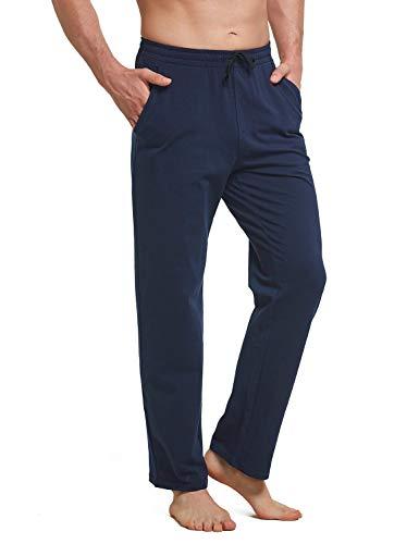 yoga clothes for men - 5