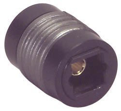 Optical Extension Coupler (1)