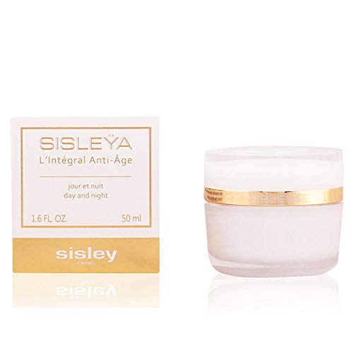 (Sisley L 'Integral Anti Age Cream, 1.6 Ounce)