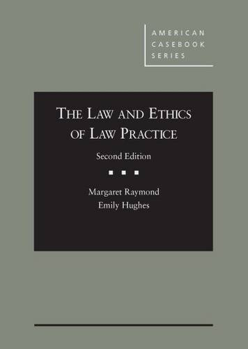 law and ethics case study pastor forester Jane eyre dover thrift study  novel lantern at the crossroads qiludeng 1748 1777 structure thought and ethics  speech for pastor installation.