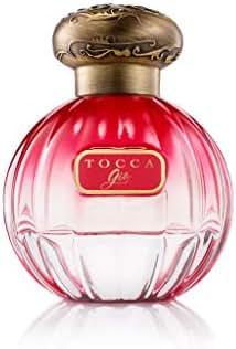 Tocca Beauty Gia Eau de Parfum (1.7 oz)