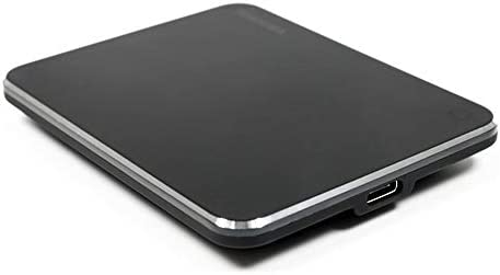Lee Lam Disco Duro Externo SSD Disco Duro portátil HDD portátil ...