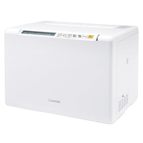 mitsubishi-roomist-steam-fan-evaporative-humidifier-she120md-w-clear-white