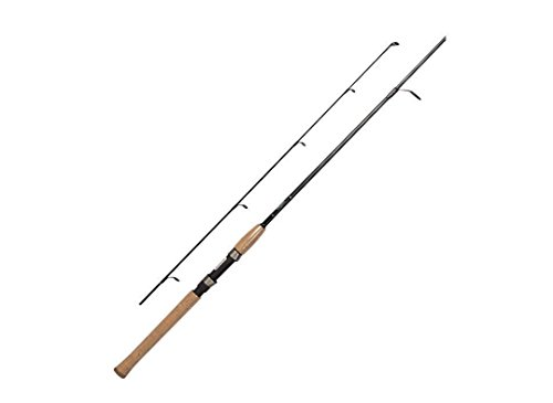 Tsunami Classic Conventional Fishing Rods (Tsunami Conventional Rod)