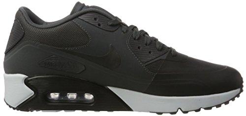 Nike Zero Pure Anthracite Platinum Black Black Air Sneakers Noir Max Essential rqrPanH