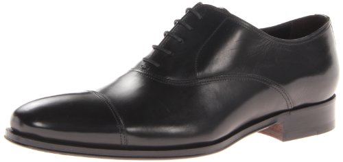 Para Arrancar New York Hombres Aidan Oxford Black