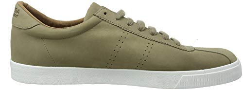 Mushroom Baskets Adulte Superga 936 Mixte Nubucku 2843 PqwZFHX6