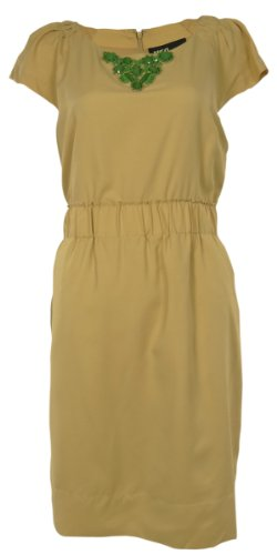 Miss Sixty Women's Kate Dress with
