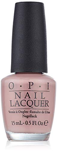 (OPI Nail Lacquer, Getting Nadi On My Honeymoon, 0.5 Fl)