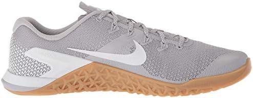 Amazon.com | Nike Metcon 4, Atmosphere