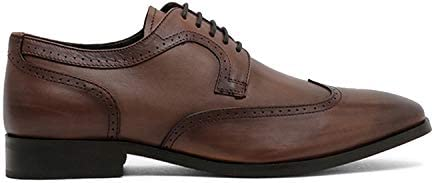 Ccc Austin Reed Men S John 01 Formal Shoes 43 Eu Tan Buy Online At Best Price In Uae Amazon Ae