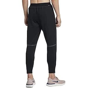 Nike Shield Phenom - Pantalón Deportivo, Hombre, Negro, Extra ...
