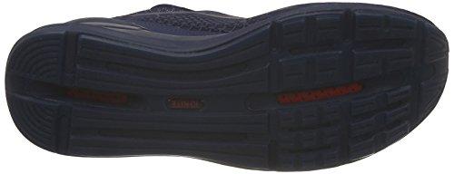sportive Limitless Puma 04 18949501 Ignite BLU Scarpe BwSIx