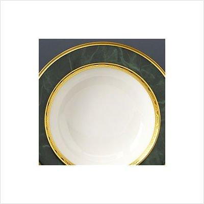 Noritake Fitzgerald Soup/Cereal Bowl
