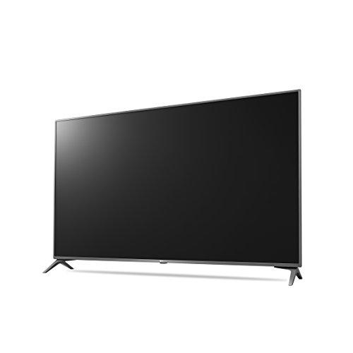 lg 65 class 4k uhd hdr smart led tv 65uj6540 4kmart. Black Bedroom Furniture Sets. Home Design Ideas