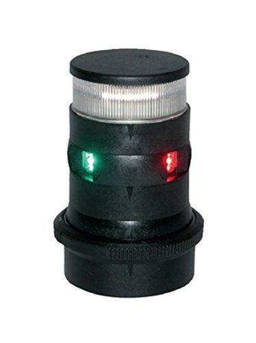 Aqua Signal Anchor Light Led in US - 2