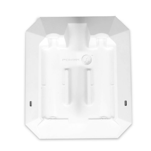 inductive wii charger - 4