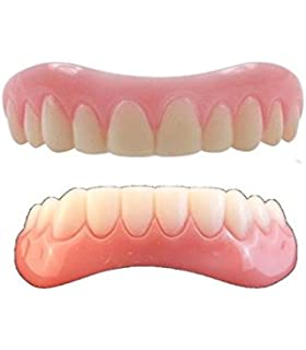 Amazon com: CAD/CAM Fabricated Complete Dentures: From