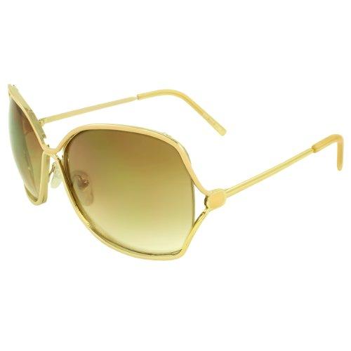 MLC EYEWEAR ® Urban Shield Fashion Sunglasses in - Michael Sunglasses Jacobs