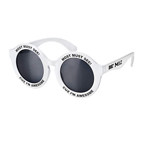 - WWE The Miz Most Must See Sunglasses Multi