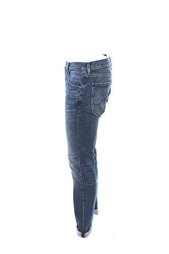 Autunno 19 L719dxag 2018 Lee 36 Inverno Jeans Uomo Denim wXw1xP8H