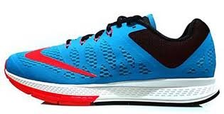 f8221b74edd1 Image Unavailable. Image not available for. Colour  Nike Air Zoom Elite 7 - Men s  Running Shoe ...
