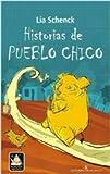 img - for Historia de Pueblo Chico book / textbook / text book