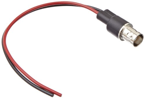 le Cable to 20 AWG Lead (Pack of 5) ()