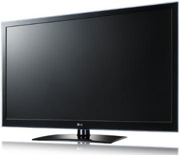 LG 32LV4500 - Televisión Full HD, Pantalla LED 32 pulgadas: Amazon.es: Electrónica