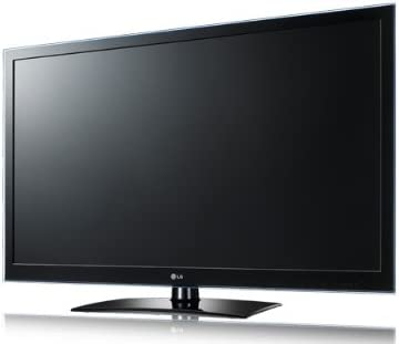 LG 32LV4500 - Televisión Full HD, Pantalla LED 32 pulgadas: Amazon ...