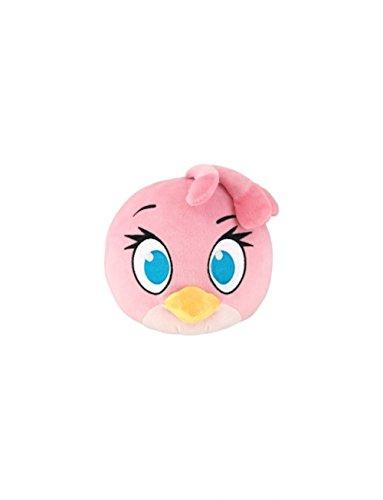 "Angry Birds Stella 5"" Stella Plush Toy"