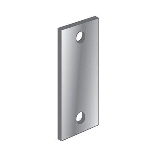 Best Commercial Door Strikes
