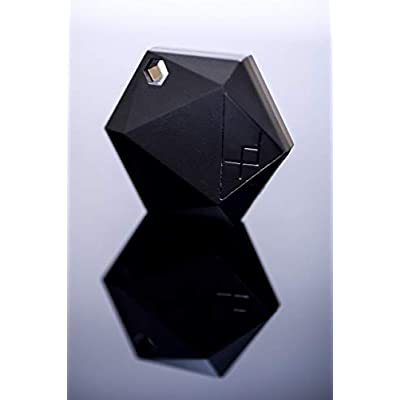 XYO Sentinel X Device for Coin App x12 Network Cryptocurrency Geomining (Blue): Toys & Games